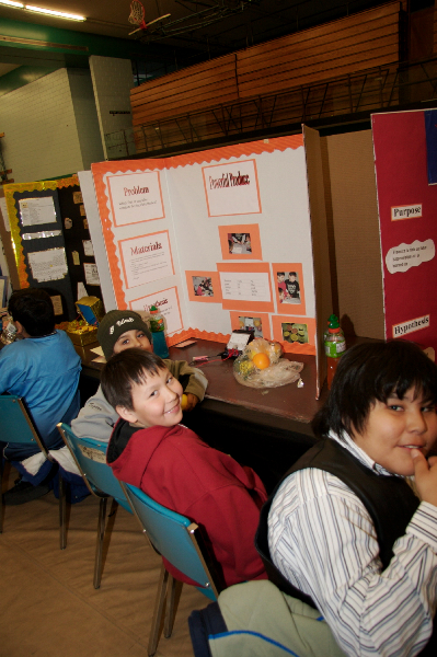 science-fair-_08-014
