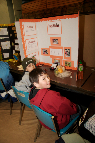 science-fair-_08-015