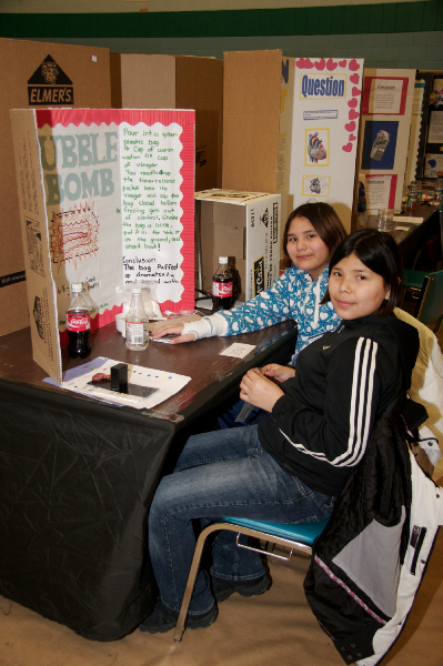 science-fair-_08-016