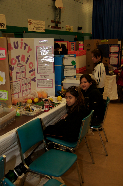 science-fair-_08-017