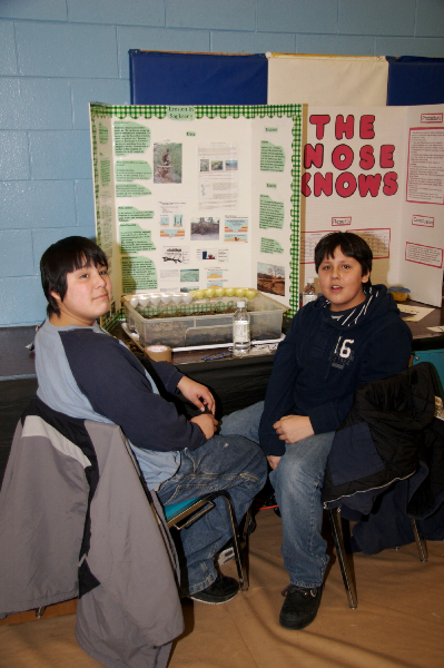 science-fair-_08-020