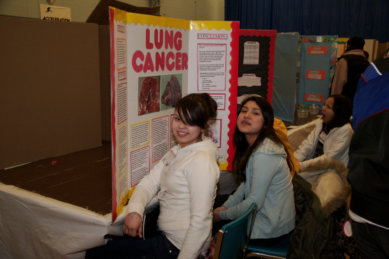 science-fair-_08-021