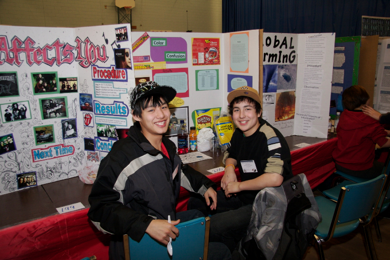 science-fair-_08-027