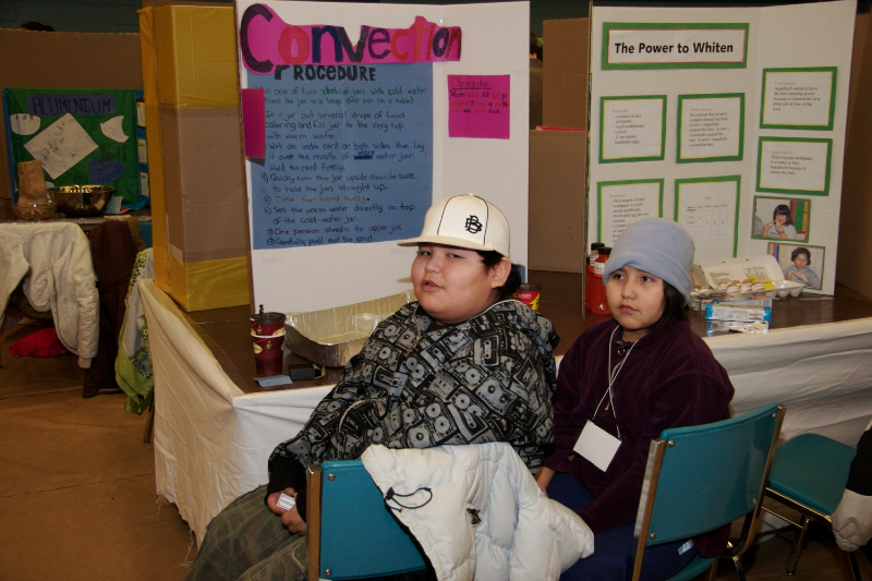 science-fair-_08-031