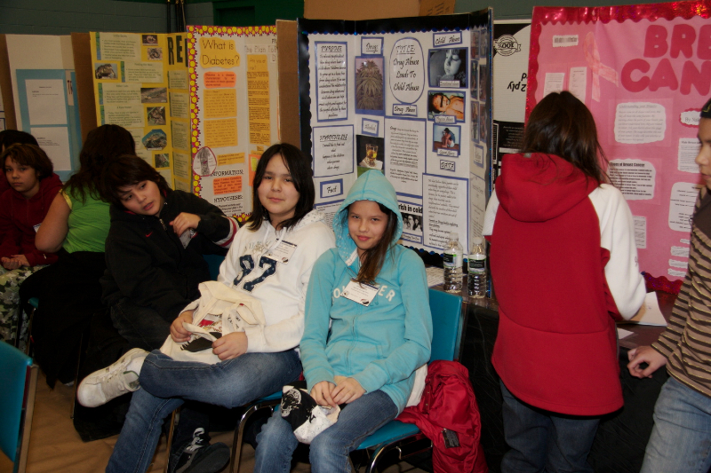 science-fair-_08-034