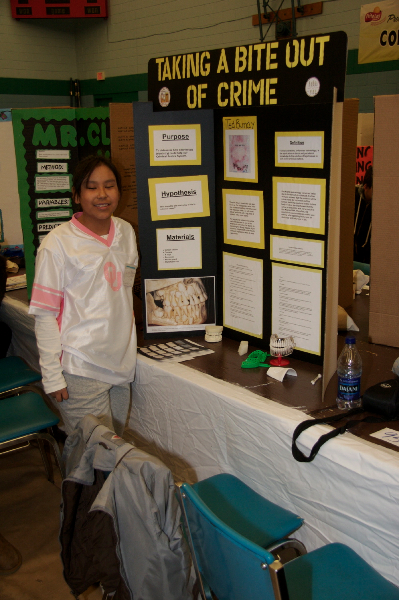 science-fair-_08-039