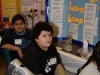 science-fair-_08-010