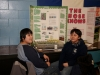 science-fair-_08-019