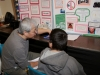 science-fair-_08-022