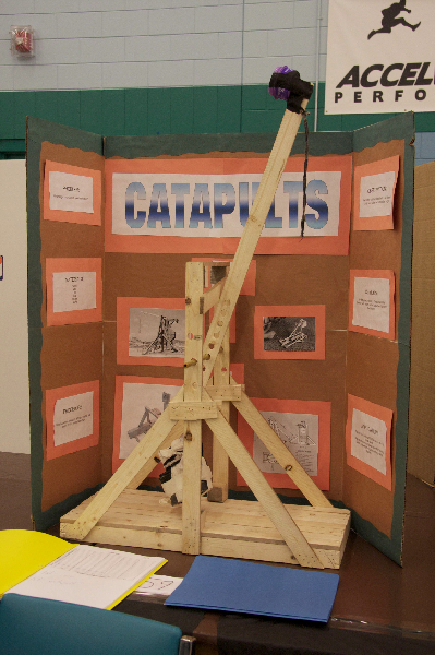 science-fair-2009-11