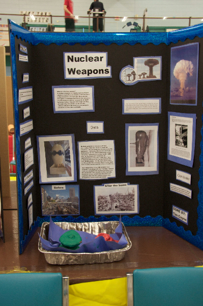 science-fair-2009-14