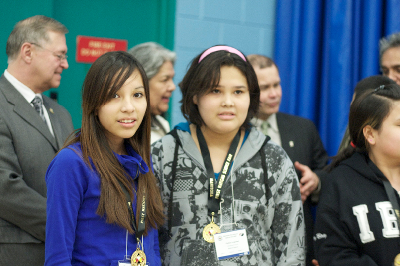 science-fair-2009-147