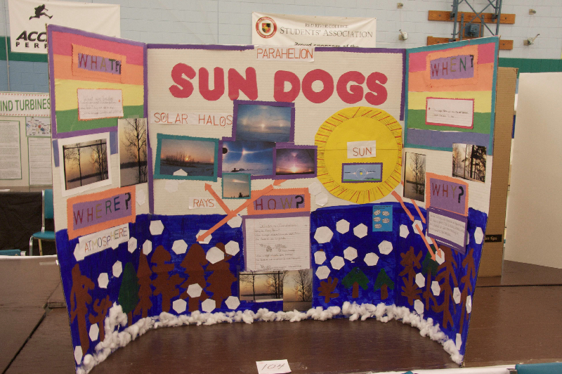 science-fair-2009-16