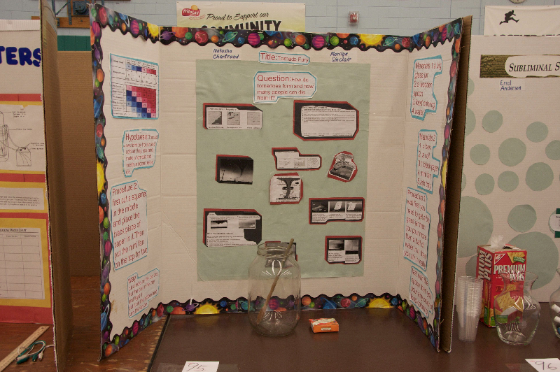 science-fair-2009-18
