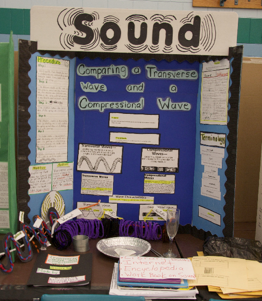 science-fair-2009-19