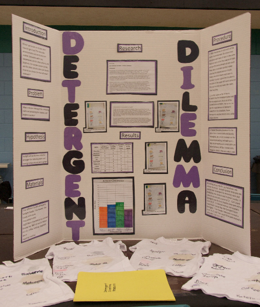 science-fair-2009-2