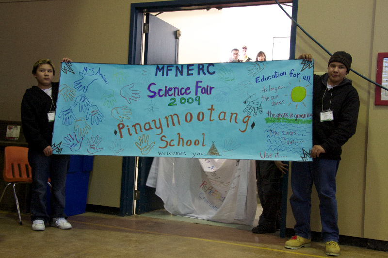science-fair-2009-34