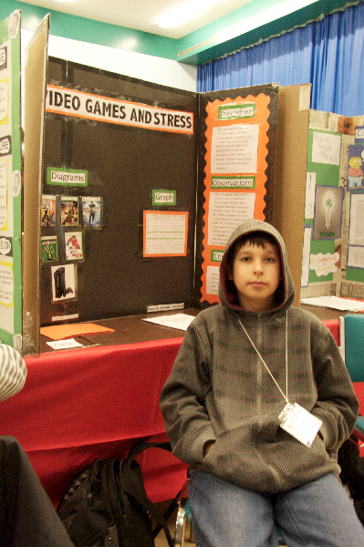 science-fair-2009-55