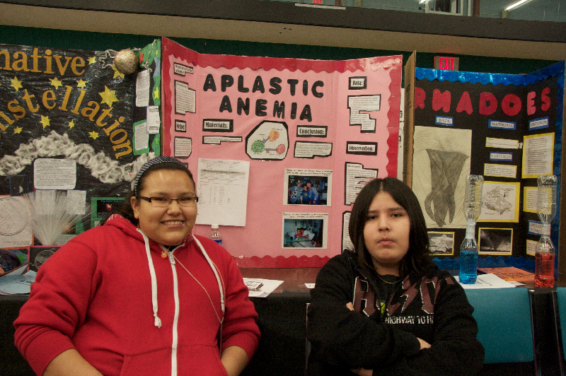 science-fair-2009-57