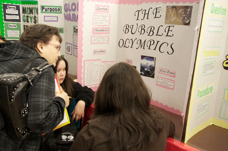 science-fair-2009-59