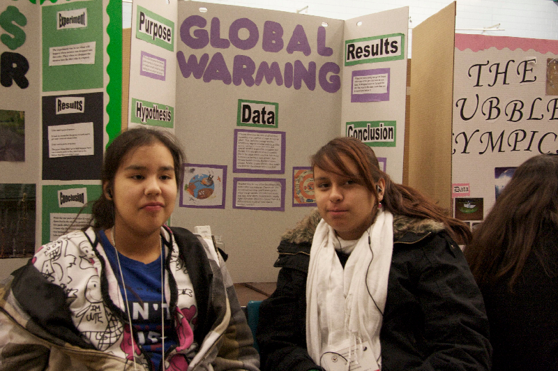 science-fair-2009-60