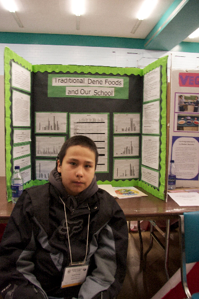 science-fair-2009-63