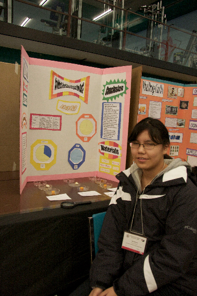science-fair-2009-64