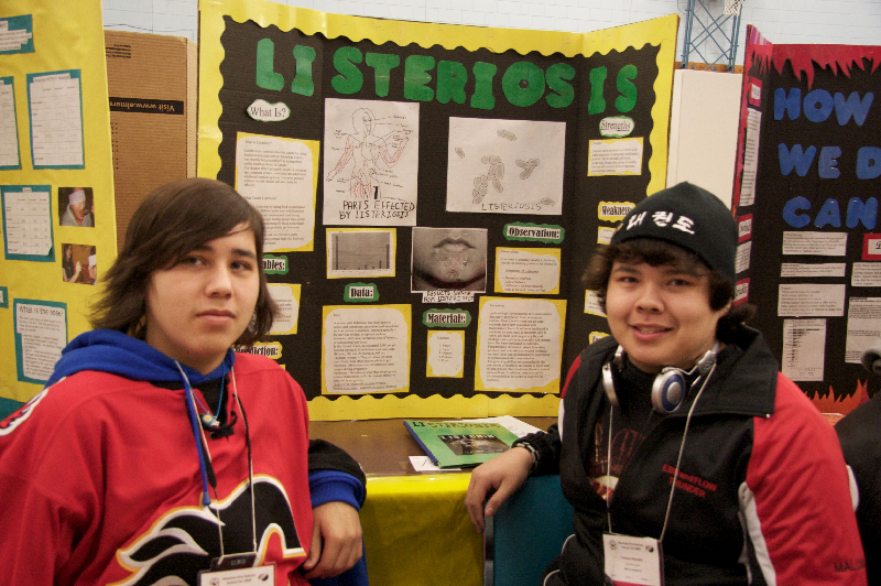 science-fair-2009-67