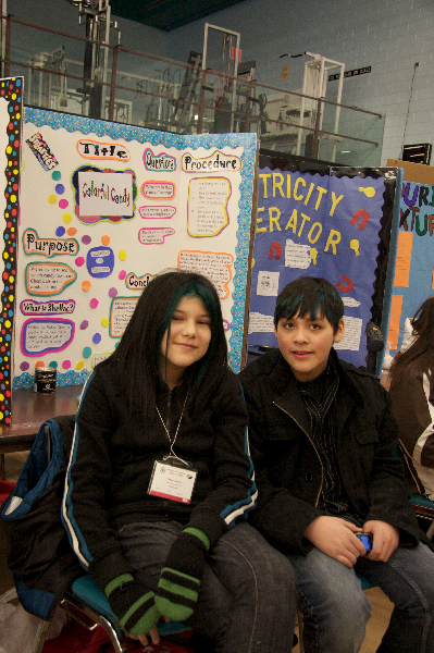 science-fair-2009-69