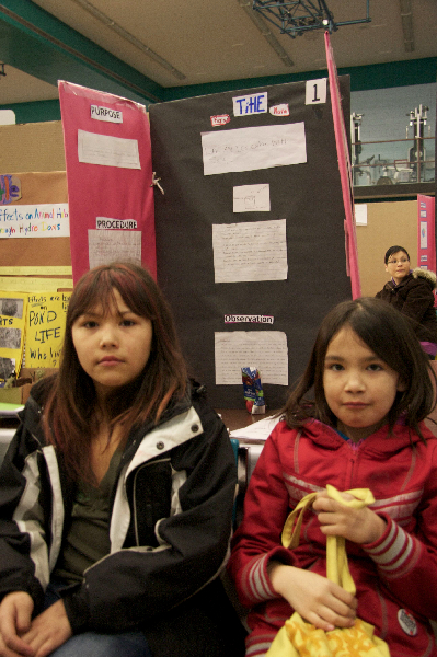 science-fair-2009-71