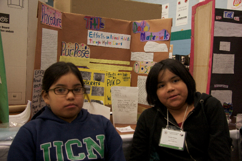 science-fair-2009-72