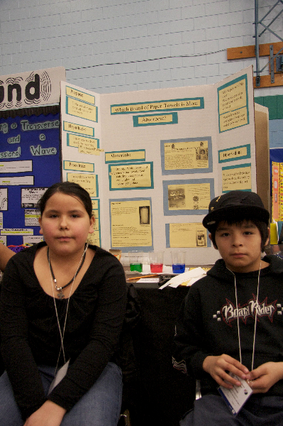 science-fair-2009-73