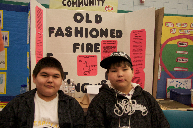 science-fair-2009-74