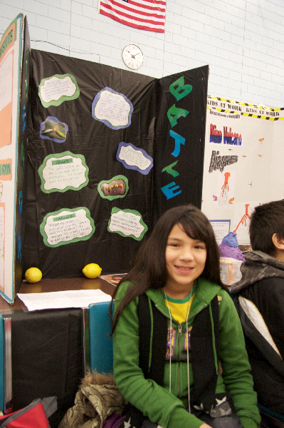 science-fair-2009-75