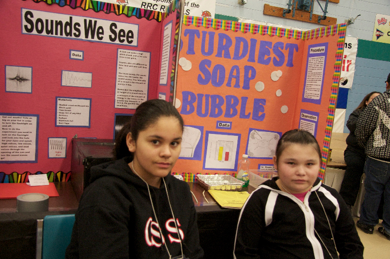 science-fair-2009-76