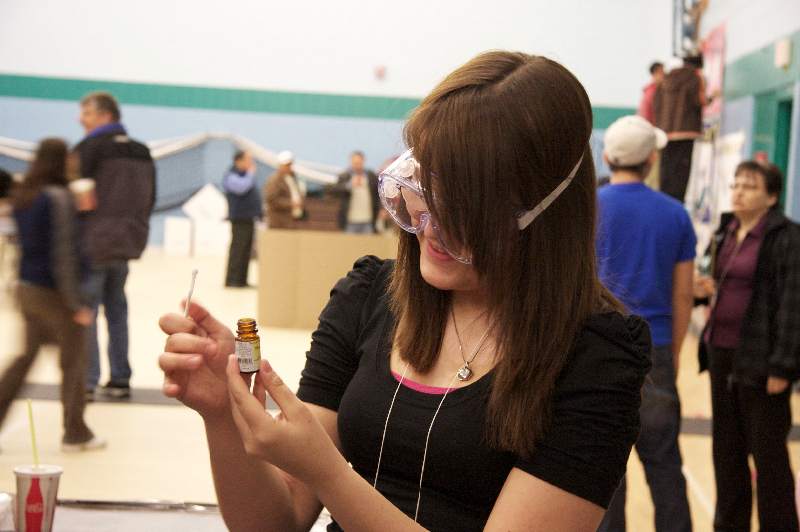 science-fair-2009-79
