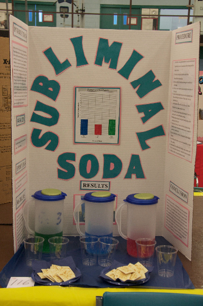science-fair-2009-8