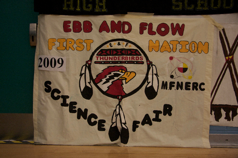 science-fair-2009-86