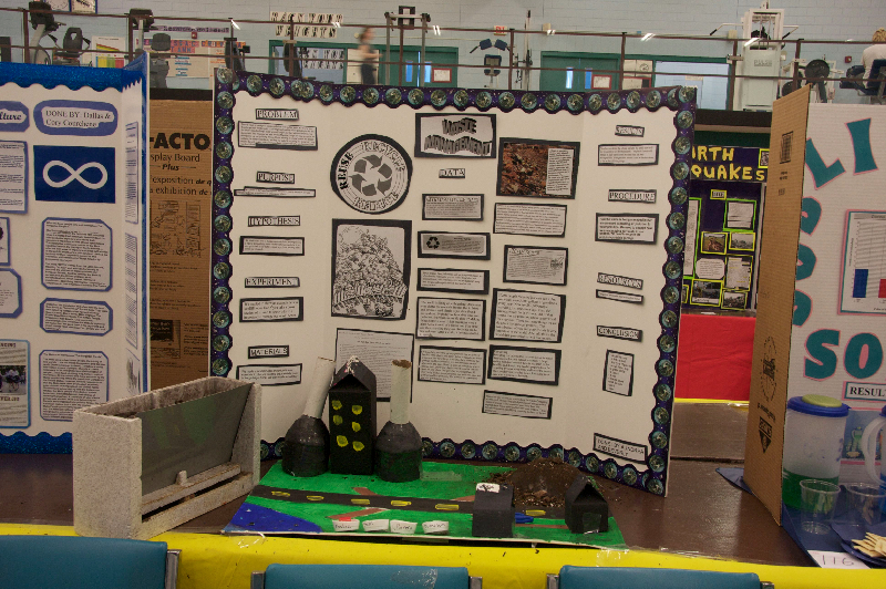 science-fair-2009-9