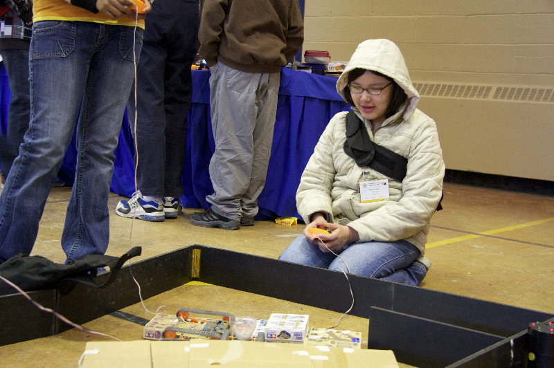 science-fair-2009-90