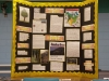 science-fair-2009-1