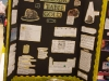 science-fair-2009-10