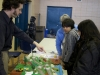 science-fair-2009-101