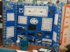 science-fair-2009-12