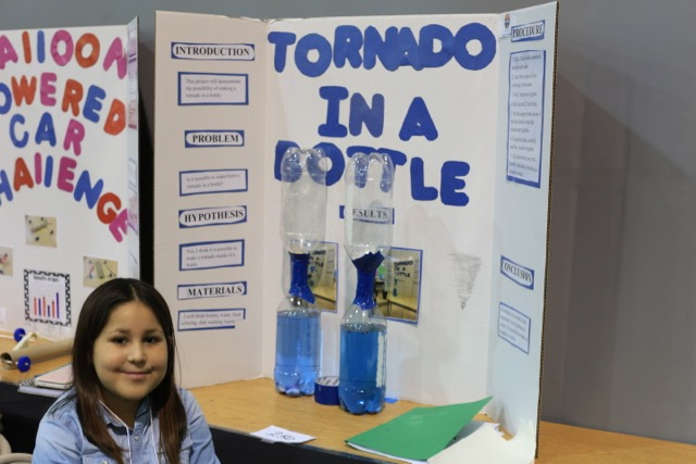 Science Fair 2016 - 24