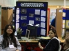 Science Fair 2016 - 1