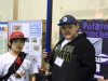Science Fair 2016 - 10