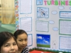 Science Fair 2016 - 16