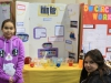 Science Fair 2016 - 20