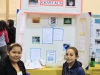 Science Fair 2016 - 25